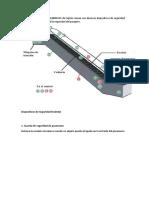 Dispositivos de Seg en Esca Mecanicanias222docx