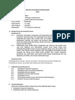 Rpp kd 4.docx