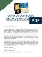 carta+de+roma+1884+breve.pdf