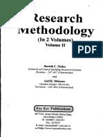 research_methodology_vol_2.pdf