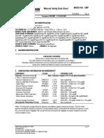 Identification of Plastics