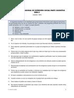 2.3.2 (EMES-C) Escala multimodal de expresion social. Parte cognitiva.pdf