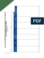 2.3.8 Hoja de autorregistro multimodal de asertivada social.pdf