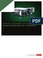 ABB-Traction-Transformers_General-brochure_EN.pdf