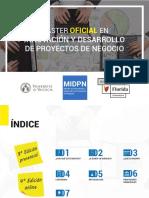 master innovacion.pdf