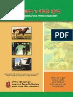 Livestock Breed Development- Problem and Prospects by Malik Mohammad Omar (2)