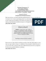 brand.pdf