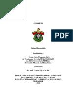 perimetri fix.docx