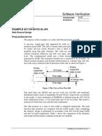 ACI 318-08 RC-SL-001.pdf