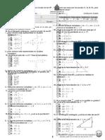 evaluacion grado 11