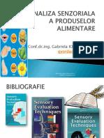 ANALIZA SENZORIALA PA C 1.pdf