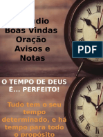 Culto do dia 05-02-17.pptx