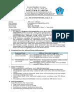 12. RPP 1 Sistem Rem Hidrolik