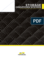 Storage Systems and Conveyors Systems V4