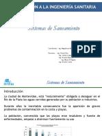 8_Saneamiento de Montevideo