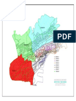 distritos-secciones-limites-2013-con_nuevos_distritos (1).pdf