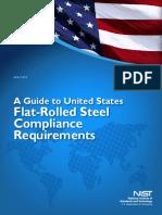 flat_rolled_steel_guide.pdf