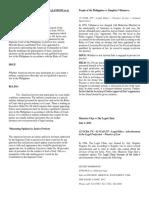 341353604-Case-Digest-Legal-Ethics-012317.docx