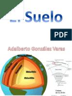 suelo-y-caracteristicas-fisicas-y-quimicas-del-suelo.pptx