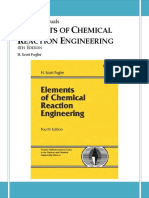 elements of chemical reaction engineering ( PDFDrive.com ).pdf