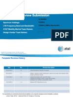 LTE Delivery Package.pptx