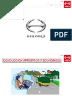 Cond,Aprop.economica