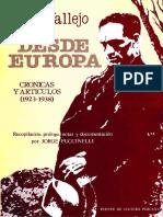 Vallejo_Crónicas desde Europa.pdf