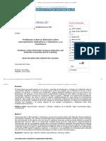Hernández Ortiz y Parra Dorante 2013 Problemas sobre la distinción entre razonamientos deductivos e inductivos y su enseñanza