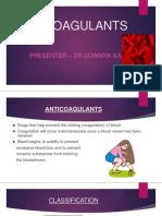 anticoagulants-161120143945 (1) (1)