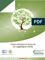 Charte Log Verte Français 1