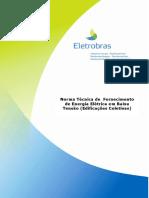 ndee-03.pdf
