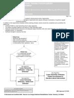 Algoritma Pemilihan AFO