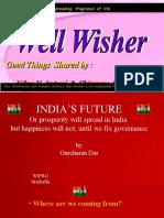 Indias Future[571]