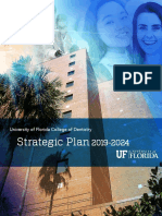18 UFCD Strategic Plan FINAL