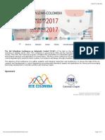 57 SoporteCongreso IEEECCAC 2017 Copia