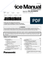 SA-AKX92.pdf