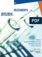 guide-prelevement-2016.pdf
