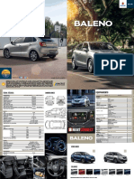 Baleno.pdf [SHARED]
