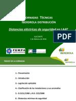 20160203111250_Jornada Distancias Electricas 020216_Jorge Andreu