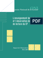 Rapport ONL - 2007.pdf