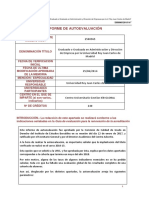 1.-INFORME-DE-AUTOEVALUACIÓN-IEB-2015-16-ADE.pdf