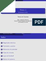 TC_tema_1_def.pdf