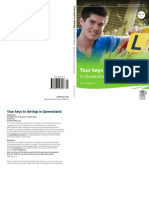 Your Keys To Driving In Queensland.pdf