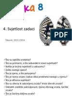 4.3.Vjezba_zrcala.pps