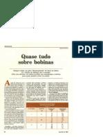 Quase Tudo Sobre Bobinas- Ne089_julho1984