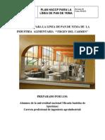 PLAN_HACCP_PARA_LA_LINEA_DE_PANNNNNNNNNN.docx
