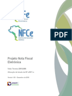 NT 2018.005 - Alteração de leiaute NF-e e NFC-e.pdf