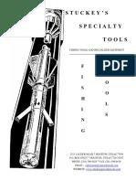 295087094-Fishing-Tools.pdf