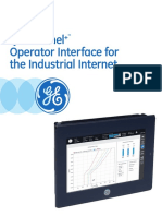 Gfa-2032b Ge-ip Quickpanel Brochure v2