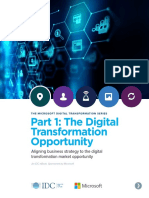 DX1. Digital Transformation Opportunity.pdf